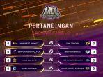 jadwal-mdl-season-3-week-4.jpg