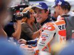 jadwal-motogp-austria-2019-tampil-gemilang-di-kualifikasi-marc-marques-harus-putus-dominasi-ducati.jpg