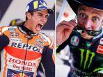 jadwal-motogp-italia-2019-seri-keenam-valentino-rossi-dan-marc-marquez-harus-tingkatkan-kewaspadaan.jpg
