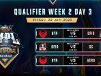 jadwal-mpl-invitational-4-nation-cup-minggu-28-juni-2020.jpg