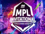 jadwal-mpl-invitational-jumat-27-november.jpg
