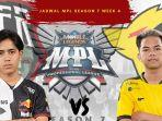 jadwal-mpl-seaosn-7-week-4-alter-ego-vs-onic-esports.jpg
