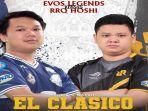 jadwal-mpl-season-7-el-clasico-evos-vs-rrq.jpg