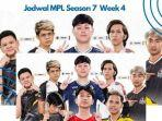 jadwal-mpl-season-7-week-4-jumat-19-maret-2021.jpg