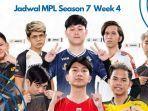 jadwal-mpl-season-7-week-4.jpg