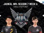 jadwal-mpl-season-7-week-6-day-2.jpg