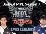 jadwal-mpl-season-7-week-6.jpg