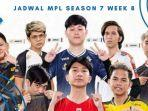 jadwal-mpl-season-7-week-8.jpg