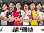 jadwal-mpl-season-8-week-2.jpg