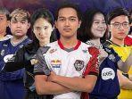 jadwal-mpl-season-8-week-8-duel-panas-evos-legends-vs-rrq-hoshi.jpg