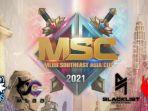 jadwal-msc-2021-hari-ini-senin-7-juni.jpg