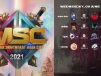 jadwal-msc-2021-hari-ketiga.jpg