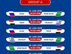 jadwal-pembukaan-siaran-langsung-piala-dunia-2018_20180612_192454.jpg