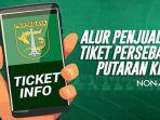 jadwal-penjualan-tiket-pekan-ke-20-liga-1-2019-persebaya-surabaya-vs-bali-united-ada-3-kategori.jpg