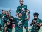 jadwal-persebaya-surabaya-vs-bali-united-liga-1-2019-selasa-24-september-2019-main-malam-jam-1830.jpg