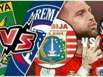 jadwal-persebaya-vs-arema-persija-vs-madura-united-semifinal-piala-gubernur-jatim-2020.jpg