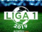 jadwal-pertandingan-liga-1-2019-pekan-ke-23-pertemukan-persib-vs-persebaya-bonek-viking-bersatu.jpg