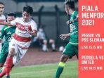 jadwal-piala-menpora-2021-persela-vs-madura-united.jpg