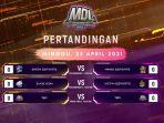 jadwal-playoff-mdl-season-3-hari-ini-minggu-25-april-2021.jpg