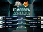 jadwal-playoff-mdl-season-4-16-oktober-2021.jpg