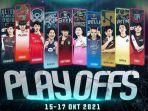 jadwal-playoff-mdl-season-4.jpg