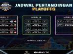 jadwal-playoff-mpl-invitational-4-nation-cup.jpg