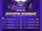 jadwal-playoff-nma-season-3-hari-ini-30-juli-2021.jpg