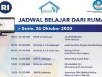 jadwal-program-belajar-dari-rumah-di-tvri-senin-26-oktober-2020.jpg
