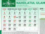jadwal-puasa-sunnah-agustus-2021-bulab-muharram-1443-h.jpg