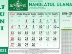jadwal-puasa-sunnah-bulan-juni-2021.jpg