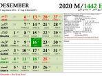 jadwal-puasa-sunnah-desember-2020.jpg