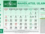 jadwal-puasa-sunnah-oktober-2021.jpg