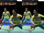 jadwal-semifinal-indonesia-masters-hari-ini-sabtu-18-januari-2020-the-minions-vs-wakil-malaysia.jpg