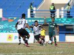 jadwal-sepak-bola-pon-xx-papua-2021-jatim-kejar-menang-supaya-juara-grup-saat-hadapi-jabar.jpg