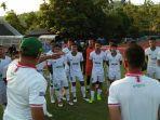 jadwal-sepak-bola-pon-xx-papua-2021-permintaan-rudy-keltjes-jelang-jatim-vs-sulsel.jpg