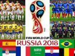 jadwal-siaran-langsung-piala-dunia-2018_20180605_200719.jpg