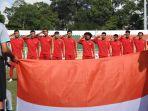 jadwal-timnas-indonesia-vs-malaysia-babak-semifinal-piala-aff-u-18-tepat-di-hari-kemerdekaan.jpg