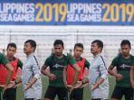 jadwal-timnas-indonesia-vs-vietnam-di-sea-games-2019-pemintaan-indra-sjafri-pada-skuad-garuda-muda.jpg