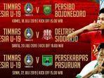 jadwal-uji-coba-timnas-u-19-indonesia-lawan-tiga-tim-liga-3-asal-jawa-timur.jpg