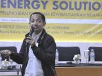 jafar-sodiq-kepala-seksi-investasi-aneka-energi-baru-terbarukan-kementerian-esdm_20180906_185505.jpg