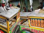 jajanan-tradisional-jadah-bakar-jalan-dhoho-kota-kediri.jpg
