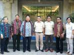 jajaran-direksi-bank-mantap-di-denpasar_20161111_123149.jpg