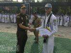 jaksa-kabupaten-pasuruan-masuk-sekolah_20180212_173327.jpg