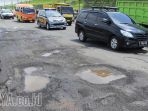 jalan-rusak-porong_20180212_124615.jpg