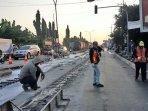 jalur-jalan-nasional-pucuk-babat-di-lamongan.jpg