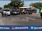 jalur-ring-road-mojoagung-jombang_20160707_175835.jpg