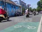 jalur-sepeda-yang-alun-alun-kota-malang.jpg