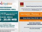 jam-buka-mall-di-surabaya-selama-ppkm-darurat-21-25-juli-2021.jpg