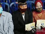 jamhar-ali-menikahi-yainem.jpg