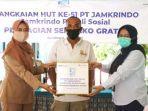 jamkrindo-puspita-dewi-kanan-pemimpin-kantor-wilayah-vi-surabaya-pt-jamkrindo.jpg